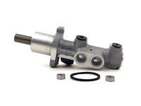 112943 Brake Master Cylinder (SALE PRICED)