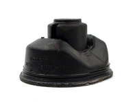 121603 Rear Upper Shock Mount Bushing - XC90