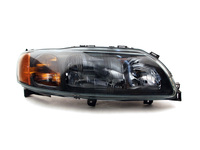 113626 Headlamp Assembly Right - P2 V70 XC70