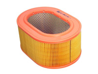101209 Engine Air Filter 240 - Turbo
