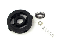 106739 DRIVELINE (DRIVESHAFT) CENTER CARRIER SUPPORT BEARING MOUNT KIT - 1.75 INCH DRIVELINE