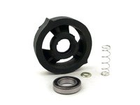 106739 Driveline (Driveshaft) Center Carrier Support Bearing Mount Kit - 1.75 inch driveline (SALE PRICED)