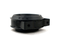 102320 DRIVELINE (DRIVESHAFT) CENTER CARRIER SUPPORT BEARING MOUNT