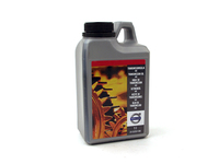 121132 Haldex AOC (Active On Demand Coupling) Fluid