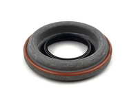 101452 Pinion Seal