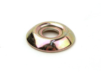 101242 Strut Rod Bushing Washer (Inner) (SALE PRICED)