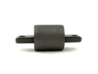 Front Lower Control Arm Front Bushing - S60 V70 XC70 S80