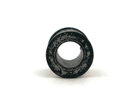 101702 Upper Control Arm Bushing - Rubber