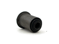 101167 Lower Control Arm Bushing - Rubber - Front Position