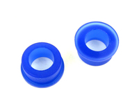 Upper Control Arm Bushing - Poly