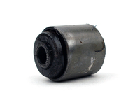 101185 Panhard Bar Bushing - Rubber
