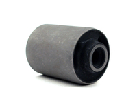104267 Rear Trailing Rod Bushing - Rubber