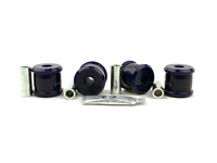 109353 Torque Rod Bushing Set - Poly