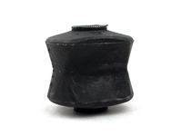 104468 Rear Torque Rod Bushing - 700 900