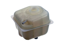 Coolant Expansion Tank - P80 850 C70 S70 V70 1994-1998