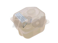 112637 Coolant Expansion Tank 850 C70 S70 V70 1993-1998