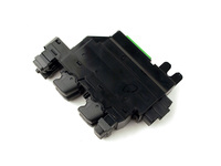 114992 WINDOW SWITCH PACK S80 V70 S60
