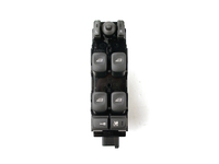 Window Switch Pack S80 V70 S60