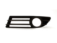 112652 Bumper Spoiler Fog Lamp Grille V70R S60R Left (SALE PRICED)