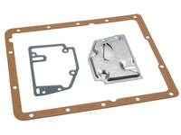 113697 Transmission Filter & Gasket Set
