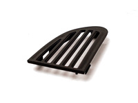113610 Spoiler Grille - 850 (SALE PRICED)