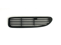 113609 Spoiler Grille - 850 (SALE PRICED)