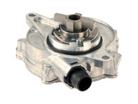 121648 Brake Vacuum Pump