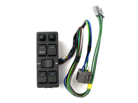 115310 Window Switch Pack 850