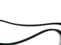 112400 SERPENTINE DRIVE BELT S60 S80 V70 XC90