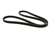 112400 Auxiliary Serpentine Drive Belt - S60 S80 V70 XC90