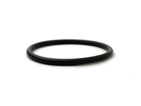 105699 Sending Unit Seal Ring