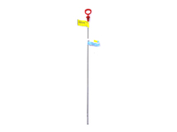 113874 Engine Oil Dipstick - 850