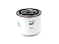 101509 Spin-On Oil Filter (SALE PRICED)