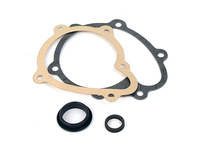 101499 Water Pump Gasket & Seal Kit