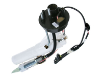 121665 Fuel Pump & Sending Unit Assembly - 940 REX/Regina
