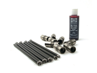 107880 Hi-Rev Lifter & Pushrod Kit