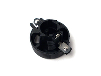 120021 Bulb Holder Socket for 5 Watt Bulb