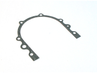101245 Rear Crank Seal Housing Gasket