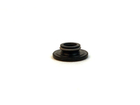 105245 Speedometer Cable Seal