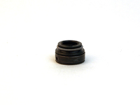 101476 Valve Stem Seal Intake B21, B23, B230 (SALE PRICED)
