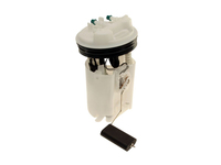121669 Fuel Pump & Sending Unit Assembly - NEDCAR S40 V40 (SALE PRICED)