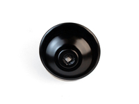 113469 VOLVO OIL FILTER CAP WRENCH