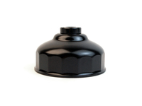 Volvo Oil Filter Cap Wrench