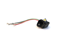 102557 Ignition Distributor Hall Effect Generator (Impulse Sensor) (SALE PRICED) (CLOSEOUT)