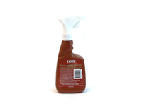102322 LEXOL LEATHER CONDITIONER SPRAY 16OZ PUMP BOTTLE