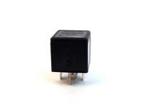 114757 5 Pin Mutli-Purpose Relay