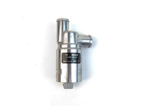 107022 IAC/AIC Idle Air Control Valve