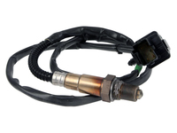121696 Front Right Oxygen Sensor - P2 S80 Non-Turbo 2002