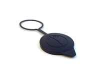 Wiper Washer Reservoir Cap - P80 850 S70 V70 C70