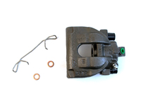 121024 Rear Left Brake Caliper - P2 S60 S80 V70 XC70 (SALE PRICED)